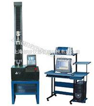 QJ210APE线拉力检测仪