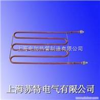 SRQ型空气加热组SRQ型空气加热组厂家