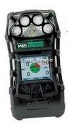 天鹰5多气体LEL可燃气体O2氧气检测仪