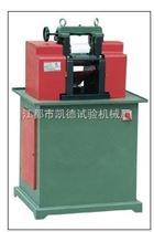 KD4288橡膠切片機|橡膠止水帶切片機
