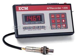 AFRecorder1200美國ECM快速空燃比分析儀(現已停產)