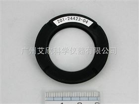 岛津磁透镜(201-24423-04)