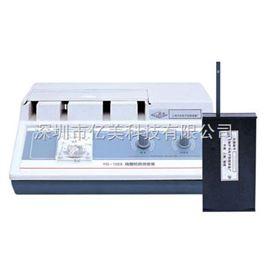 YG102A線圈短路測量儀