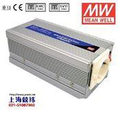 逆变电源A302-300-F3高压开关电源