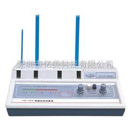 YG102線圈短路測量儀