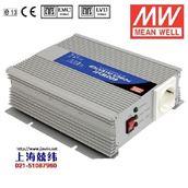 逆变电源A302-600-F3dc-dc电源模块