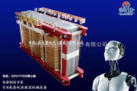 产品展厅 配件耗材 电源设备 交/直流稳压电源 s股 三相变压器 三相隔