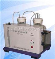 柴油冷滤点抽滤装置 吸滤 装置 抽滤器
