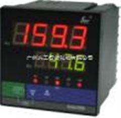 SWP-ND905-020-09-HL自整定PID调节仪