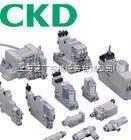SSD-KL-50-60CKD气缸型号,CKD气缸日本