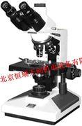 北京三目生物显微镜