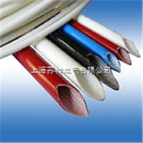 2751硅橡胶玻璃漆管系列介绍