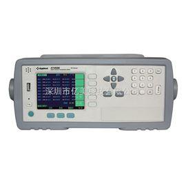 AT4524多路温度测试仪
