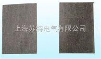st航空橡胶石棉板