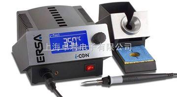 Ersa i-CON 1ERSA无铅焊台Ersa i-CON 1 i-CON 2