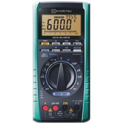 日本共立KEW 1061/1062数字万用表价格