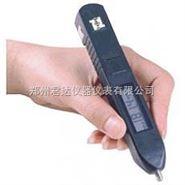 筆式測振儀TV220