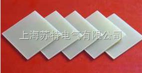 D348高温高强度阻燃板介绍