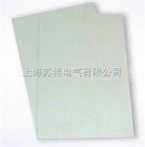 FR-4绝缘环氧板价格