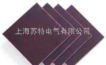 3258双马来酰亚胺玻璃布层压板价格