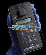 便携式测油仪(手持式油份浓度测定仪)TD500D