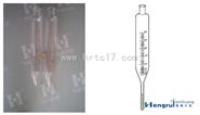 国产液氨纯度测定器|李森科瓶|李森科承受器