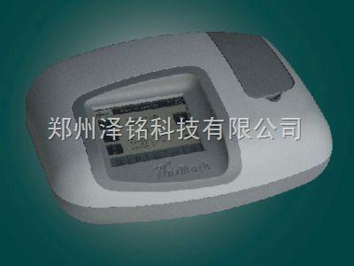IR140通用型智能自动折光仪 数显智能自动折光仪