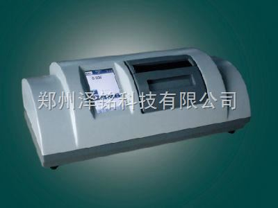 IP140IP140智能型自动旋光仪/河南/上海/北京/湖南