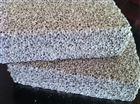发泡水泥保温板技术