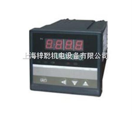rex温控器_行业专用仪器