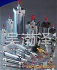 CKD过滤器,CKD油雾器,CKD大型气缸