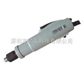TGK7510半自动电动螺丝批