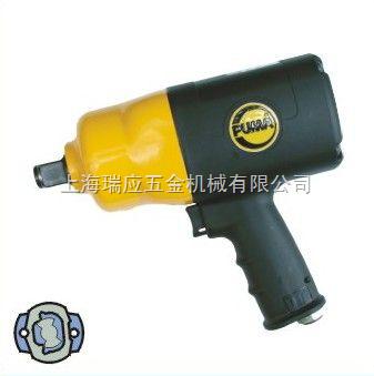 气动扳手AT-5163