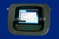 EMT-490A4EMT490A4机器故障分析仪【EMT-490A4参数】