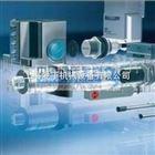BNS813-B02-D12上海巴鲁夫传感器现货 BALLUFF