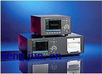 FlukeNorma4000高精度功率计报价