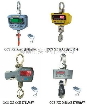 http://img52.chem17.com/2/20121126/634895436572968750146.jpg