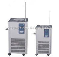 低溫冷卻液循環泵DLSB-30L/20、30、40、60、80、120