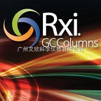 Rxi-1ms色谱柱