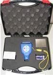 4200F4200F涂层测厚仪/磁性涂层测厚仪报价