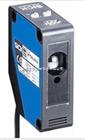 电玩城游戏大厅_德国SICK施克WTT280L光纤放大器