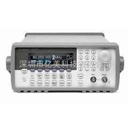 Agilent33250A函数/任意波形发生器