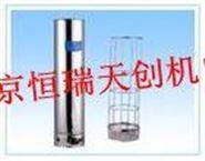 移液管自动清洗筒价格