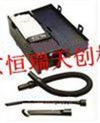 北京防静电吸尘器
