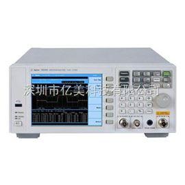 N9320A经济型频谱分析仪