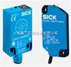 SICK施克CQ 电容式接近传感器大量供应