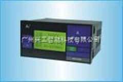 SWP-LCD-NL802-02-AAG-HL-2P流量积算仪