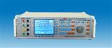 衡岳HY5620A多功能校准仪