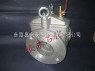 管道過濾器 加油站過濾器