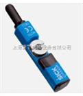 SICK施克磁性开关T型槽磁性汽缸传感器